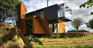 100 How To Make A Home From A Shipping Container Contrafactual