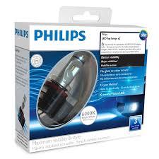 h11 philips led bulb h16 philips led bulb h8 philips led fog bulb