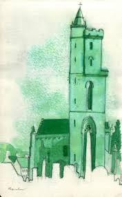 Spirit Halloween Newington Ct by It Wasn U0027t Easy Being Green Urban Sketchers