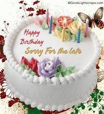 birthday wishes for friends Google Search · Happy Birthday CakesHappy