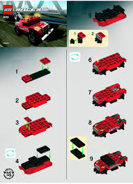 LEGO Turbo Tow Instructions 8195, Racers Itructions For 76381 Tow Truck Bricksargzcom Dikkieklijn Lego Mocs Creator Tagged Brickset Set Guide And Database Money Transporter 60142 City Products Sets Legocom Us Its Not Lego Lepin 02047 Service Station Bootleg Building Kerizoltanhu Ideas Product Ideas Rotator 2016 Garbage Itructions 60118 Video Dailymotion Custombricksde Technic Model Custombricks Moc Instruction 2017 City 60137 Mod Itructions Youtube Technicbricks Tbs Techreview 14 9395 Pickup Police Trouble Walmartcom