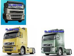 GOLDEN ARBUTUS ENTERPRISE CORP.>>Product Line>>VOLVO Compatible ... Golden Arbutus Enterprise Corpproduct Linelvo Compatible Semi Truck Volvo Parts 1996 Wg Tpi Engine Fl6 Usato 1406120013 And Exterior Accsories Made In Taiwan For Buy Partsfor And Bus Catalogue 2017 By Slp Swedish Lorry Issuu Gabrielli Sales 10 Locations In The Greater New York Area Trucks Used Sale At Wheeling Center With Guangzhou Grand Auto Co Ltd Truck Parts Benz Custom High Quality Steel Dieters