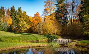 100 Where Is Latvia Located 7 Amazing Places To Enjoy Autumn In The Crowded Planet