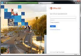 Learn About Portal 365 Microsoft Login In Detail Techyv