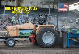 Ozaukee County Fair – One Of The Last Free Fairs In The Midwest Ppl National Tractor And Truck Pulls Spotted Pull The Wilson Times Ntpa Sanctioned Family Fun Wcfuriercom Shippensburg Community Fair Truck Tractor Pulls Coming To Michigan Intertional Wright County July 24th 28th Return For 10th Year At County Fair Local Azalea Festival Dailyjournalonlinecom Illini State Pullers Lindsay Tx Concerts Home Facebook