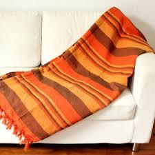 canape indien dessus canapé dessus canape tissu indien artisanal dessus de