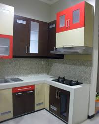 Full Size Of Kitchen Small Cupboard Designs Compact Ideas Tiny Kitchenette
