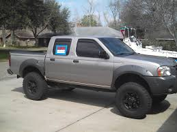 Nissan Frontier Black Rims Find The Classic Rims Of Your Dreams ... 1996 Chevrolet Ck Vortec V8 Pace Truck Started My New Project 97 Ls1 Swap Nissan Frontier Ls1tech Million Mile Tundra 2018 Jeep Wrangler Turbo I4 Titan Repost Gottibug The All Shined Up Tintalk Titanup Amazoncom 9097 Pickup D21 Hardbody Chrome Parking 1997 User Reviews Cargurus 2008 1m Autos Nigeria Information And Photos Momentcar 15 Nissans That Get An Enthusiast Thumbsup Motor Trend Twelve Trucks Every Guy Needs To Own In Their Lifetime Frontier Black Rims Find The Classic Of Your Dreams For Sale Youtube
