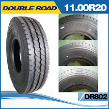 Truck Tyres In China 10r20 10x20 11.00/20 11r20 12.00r24 12.00-20 ... Innertube Deflation Youtube Bias Tr300 Light Truck Tire Inner Tube 789 145lt Valve Rubber China Tricycle Butyl Mrf Ttuk Tyre Three Wheeler Install An In A Collector Car And Wheel 201000 X 20 Heavy Duty With Stem Knobby On 10in X 410350 4 Northern Tool Tyres In 10r20 10x20 110020 11r20 1200r24 1020 Kunyuan Brand Truck Tyre Wx615d Tyre Pinterest For Suppliers Tubes Trailertek Best Quality Good Performance Amazoncom Airloc Tu 0219 Inner Tube For Kr1415 Radial