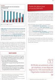 accouchement si e voie basse etudes le coût hospitalier des accouchements en belgique pdf