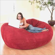 Chair: Unique Circo Bean Bag Chair With Overiszed Design And ... Circo Oversized Bean Bag Target Kids Bedroom Makeover Small Office Bags The Best Chair Of 2019 Your Digs 7 Chairs Fniture Large In Red For Home 6 Zero Gravity 10 Best Bean Bags Ipdent Mediumtween Leather Look Vinyl Big Joe Xxl Beanbag At Walmart Popsugar Family Bag Chair Wikipedia