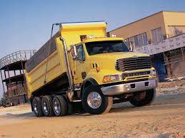 Sterling L-Line Set Back Dump Truck 2000–09 Wallpapers (1920x1440) Trucks Wallpaper 44 New Used Sterling For Sale Truck Show 2010 Equipment Resource Group Wei D50s And Package Sale In Australia Hub Cversions In California For On Buyllsearch 235 Ton Terex Bt4792 Freightliner Trucks Recalled Over Front Axle Issue Unit Bid 51 2006 Truck With Digger Derrick Boom Sterling Trucks For Sale