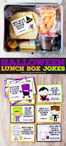Halloween Jokes Riddles Adults by Printable Halloween Jokes Craftaholics Anonymous Creative Team