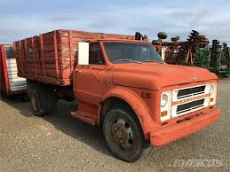 Chevrolet -40 For Sale Bluffton, Indiana , Year: 1968 | Used ... Used Ford Diesel Pickup Trucks For Sale Best Image Truck Kusaboshicom 238ndy 1947 Studebaker M5 Gateway Classic Cars Intertional Cab Chassis In Indiana Lincoln Mark Lt Wikipedia Mudding 9200 Cars For Sale In New Ari Legacy Sleepers 2012 Kenworth T660 Day Cab Video Dailymotion Preowned Dealership Decatur Il Midwest Tank N Trailer Magazine