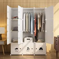 Angenehm Hanging Closet Organizer Storage Bracket Rollers