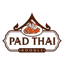 100 New York Pad Thai Noodle Home Albany Menu Prices