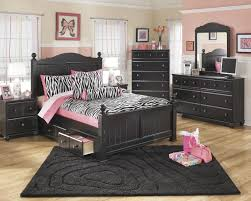 Marlo Furniture Bedroom Sets by Signature Design By Ashley Jordan 3 Piece Twin Bedroom Set