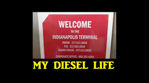 Welcome To The Indianapolis Terminal Of US Xpress : Adventures In ... Welcome To The Indianapolis Terminal Of Us Xpress Adventures In Pit Group To Conduct Fuel Efficiency Tests For Trucking Industry Expected See Slower Growth 2019 Transport Usx Stock Price Enterprises Inc Cl A Quote My New Truck At 2015 Freightliner Xpress Enterprises Trucking Youtube Vanguard On Roborecruiting Tandem Thoughts Ep 7 Hammering Down Walmart Dc Wus What Is The Difference In Per Diem And Straight Pay Drivers
