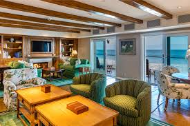 100 Malibu House For Sale Candy Spelling Seeks 23 Million For Beach House
