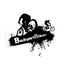 Backyard Bikers - YouTube Photo Gallery Victory Biker Church Intl Backyard Gardening Jodie Richelle 204 Best Bikes And Bikers Images On Pinterest Custom Motorcycles Pension Pstru We Welcome Allpets Students Families Vrbo The Worlds Best Photos Of Bikers Bonfire Flickr Hive Mind A Group Three Mountain Reportedly Saw A Reptilian Ride For Brooke Healey Succeed News Tapinto 10 Steps To Creating Backyard Skate Park Howstuffworks Biking Hairy Brads Playground Lus_alcalde