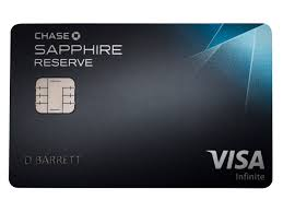 The Best Credit Cards Of 2017 For Every Financial Use | Money San Antonio Craigslist Motorcycles Reviewmotorsco Used Finiti G35 For Sale San Antonio Tx Cargurus Craigslist Cars By Owner Best Trucks By Classifieds Image Box Van Truck N Trailer Magazine Imgenes De Texas Pit Boss Austin Xl 1000 Sq In Pellet Grill W Flame Broiler Tx And Trendy Karl From Bmw Factory Warranty New Car Models 2019 20 Groovy Bedroom Fniture Set Epic Fnituresan Fresh Farm And Garden Novitalascom The Best Credit Cards Of 2017 For Every Financial Use Money