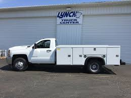 100 Chevy 3500 Dump Truck For Sale New 2018 Chevrolet Silverado H WORK TRUCK NA In Waterford