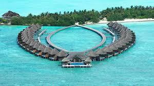 100 Taj Exotica Resort And Spa And Maldives