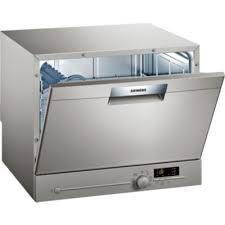 lave vaisselle compact happy achat boulanger
