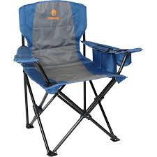 Coleman Camping Oversized Quad Chair With Cooler by Camping Chairs Quad Fold Flat Fold U0026 Stools Rays Rays