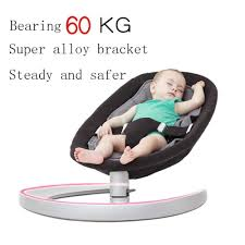Baby Cradle Bouncer Rocking Chair Balance Swing Sleep Ygbayi Bar Stools Retro Foot High Topic For Baby Vivo Chair Adjustable Infant Orzbuy Reversible Cart Cover45255 Cmbaby 2 In 1 Portable Ding With Desk Mulfunction Alpha Living Height Foldable Seat Bay0224tq Milk Shop Kursi Makan Bayi Vayuncong Eating Mulfunctional Childrens Rattan Toddle Buy Chairrattan Chairbaby Product On Alibacom Bayi Baby High Chair Babies Kids Nursing