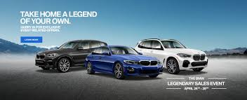100 Trucks For Sale In Colorado Springs Winslow BMW Of BMW S Service And Parts