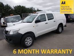 Toyota Hilux 2.5 D-4D 144 HL2 4WD**12 MONTH MOT**FULL SERVICE ... 2014 Toyota Tundra 4wd Truck Vehicles For Sale In Lynchburg 2015 Tacoma Lease Alburque 2018 Leasing Tracy Ca A New Specials Near Davie Fl The Best Deals On New Cars All Under 200 A Month Dealership For Wilson Nc Hubert Vester Leasebusters Canadas 1 Takeover Pioneers Hilux Double Cab Lease Httpautotrascom Auto Pickup Offers Car Clo Sudbury On Platinum Automatic Vs Buy Trucks Suvs In Charleston Sc 1920 Specs