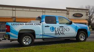 Silverado Truck Wrap For Legend Bank | Car Wrap City Houston A Hub For Bank Armoredtruck Robberies Nationalworld Coors Truck Series 04 1931 Hawkeye Bank Sams Man Cave Truckbankcom Japanese Used 31 Ud Trucks Quon Adgcd4ya Kmosdal Centurion Repo Liquidation Auction The Mobile Banking Vehicles Mbf Industries Inc Loaded Potatoes In The Mountaineer Food Empty Bowls Ford Detroit F600 Diesel Truck Other Swat Armored Based Good Shepard Feeding Maines Hungry F700 Diesel Cbs Trucks Just A Car Guy Federal Reserve Of Kansas City Delivery Old Sale Macon Ga Attorney College