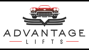 Advantage Lifts - High Quality 2 Post And 4 Post Car Lifts Car Rental Secrets How To Book The Cheapest Deal Money Wise Driver Up To 25 And Membership Discounts For Veteran Military Families Amex Platinum Card Maximize Insurance Benefits 2019 Ultimate Guide Avis Pferred Program Get A Cheap Rental Car Clark Howard Style Save Money On Rentals Around The World With Autoslash After An Accident Enterprise Rentacar Dollar Military Verification Veterans Advantage Applying Discounts Promotions Ecommerce Websites Budget Truck Discount Earn 7500 Aadvantage Bonus Miles Use Coupon 200 Off Coupons Promo Codes August