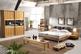 deco maison chambre chambre coucher moderne et collection avec deco chambre avec d