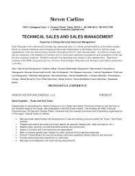 Parts Manager Resume Professional Automotive General Templates To Showcase Your Sample Auto Counter