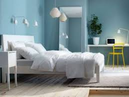 zehn schritte zum gemütlichen schlafzimmer bauemotion de