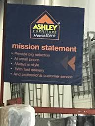 Ashleyfurniture Hashtag On Twitter 6pm Coupon Code Dr Martens Happy Nails Coupons Doylestown Pa 50 Off Pier 1 Imports Coupons Promo Codes December 2019 Ashleyfniture Hashtag On Twitter Presidents Day 2018 Mattress Sales You Dont Want To Miss Fniture Nice Home Design Ideas With Nebraska Ashley Fniture 10 Inch Mattress As Low 3279 Used Laura Ashley Walmart Photo Self Service Deals Promotions In Wisconsin Stores 45 Marks Work Wearhouse Sept 2017 February The Amotimes Patli Floral Wall Art A8000267