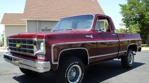 100 Cheyenne Trucks Chevrolet Truck Review Great New Chevy Auto