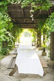 Stonehaven Barn Wedding | White Table Cloths On Picnic Tables ... 25 Cute Event Venues Ideas On Pinterest Outdoor Wedding The Perfect Rustic Barn Venue For Eastern Nebraska And Sugar Grove Vineyards Newton Iowa Wedding Format Barn Venues Country Design Dcor Archives David Tutera Reception Gallery 16 Best Barns Images Rustic Nj New Ideas Trends Old Fiftysix Weddings Events In Grundy Center Great York Pa