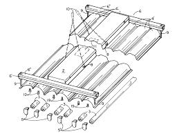 Hunter Bay Ceiling Fan Wiring Diagram by Wiring Diagrams Cool Ceiling Fans Ceiling Fan Electrical Box