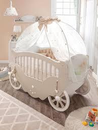 Woodland Themed Nursery Bedding by Nursery Cinderella Crib Set Baby Boy Cribs Cinderella Crib