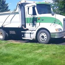 100 Jtl Trucking JTL Hot Shot Home Facebook