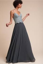 two piece bridesmaid dresses u0026 separates bhldn