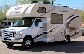 100 Cheap One Way Moving Truck Rental RV Outlet Used RV Sales RV S Mesa Arizona