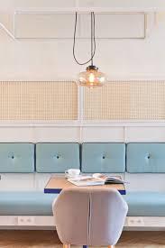 The Breslin Bar And Grill Melbourne by 1472 Best Restaurants U0026 Bars Images On Pinterest Restaurant