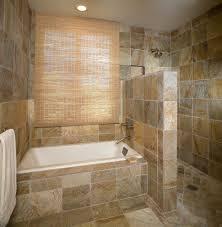 bathrooms design bathroom remodel memphis elegant image of