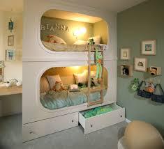 Glamorous Teen Bunk Beds Pics Ideas SurriPui