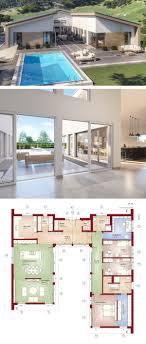 pin auf popular house plans