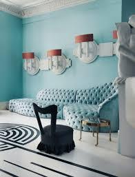 canap bleu clair awesome canape bleu ciel images design trends 2017 shopmakers us